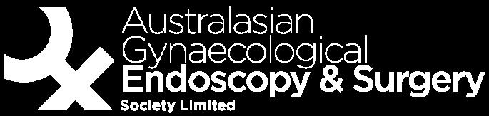 AGES Logo